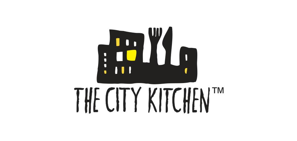 City Kitchen Logo city_kitchen_logo (950×450) | logos | pinterest | logos