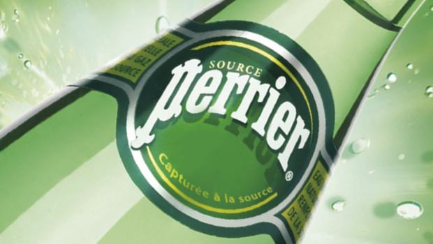 Consumer_british_brand_genius_perrier
