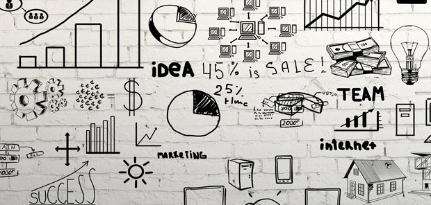 Communiation4_strategic_brand_messaging_wall_stats
