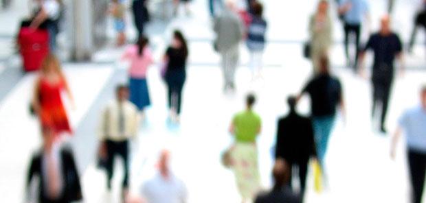Communication_employee_engagement