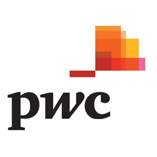 Communication_employment_engagement_pwc_logo