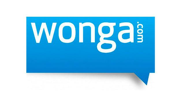 Communication_wonga