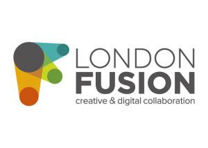 Fusion_Slide_01