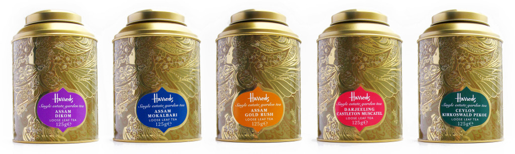 Harrods_Opulence_Indian Garden Tea Range edit