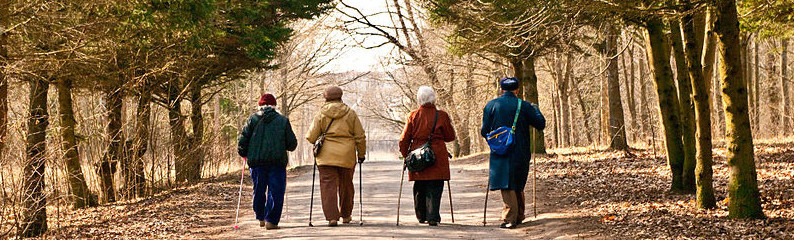 old-people-walking-wikimedia-commons