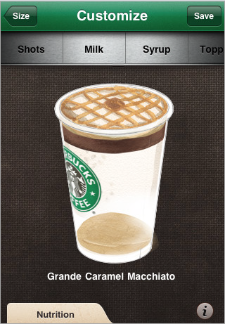 starbucks-iphone-app-customize-drink