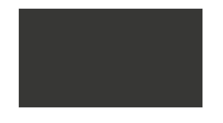 Grads Yorkshire Logo
