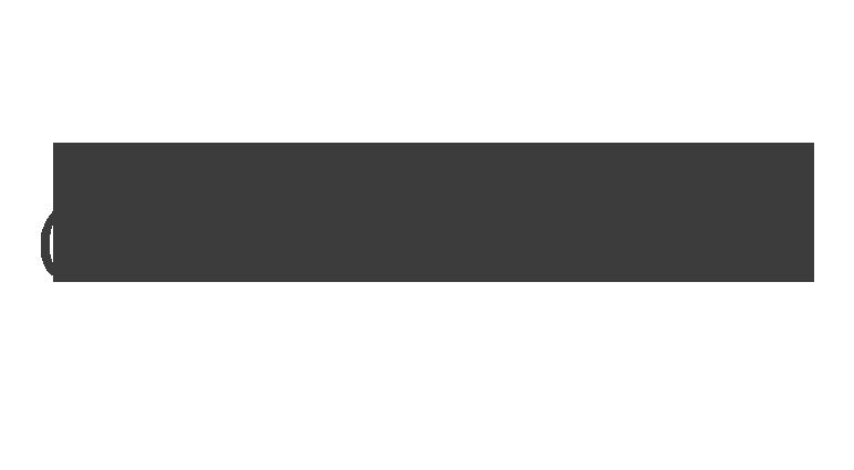 Jaegar Logo