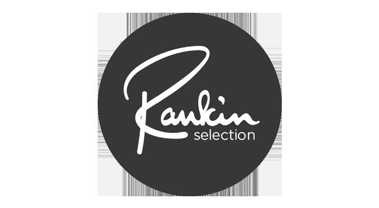 Rankin Selection Logo