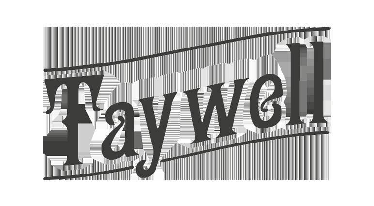 Taywell Logo