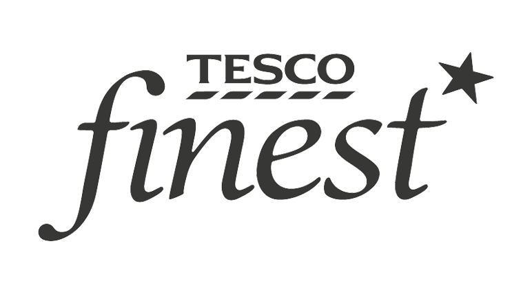 Tesco Finest Logo