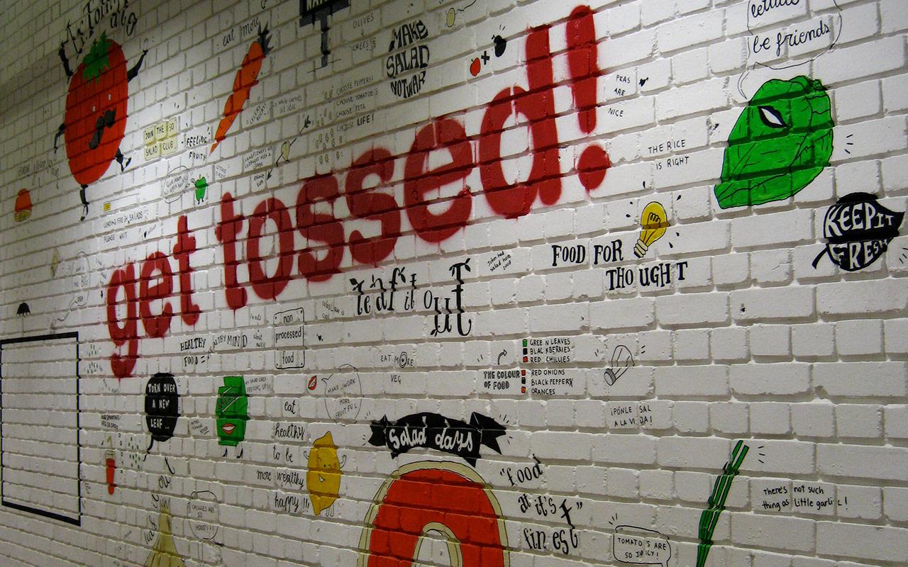 Tossed_interiors3