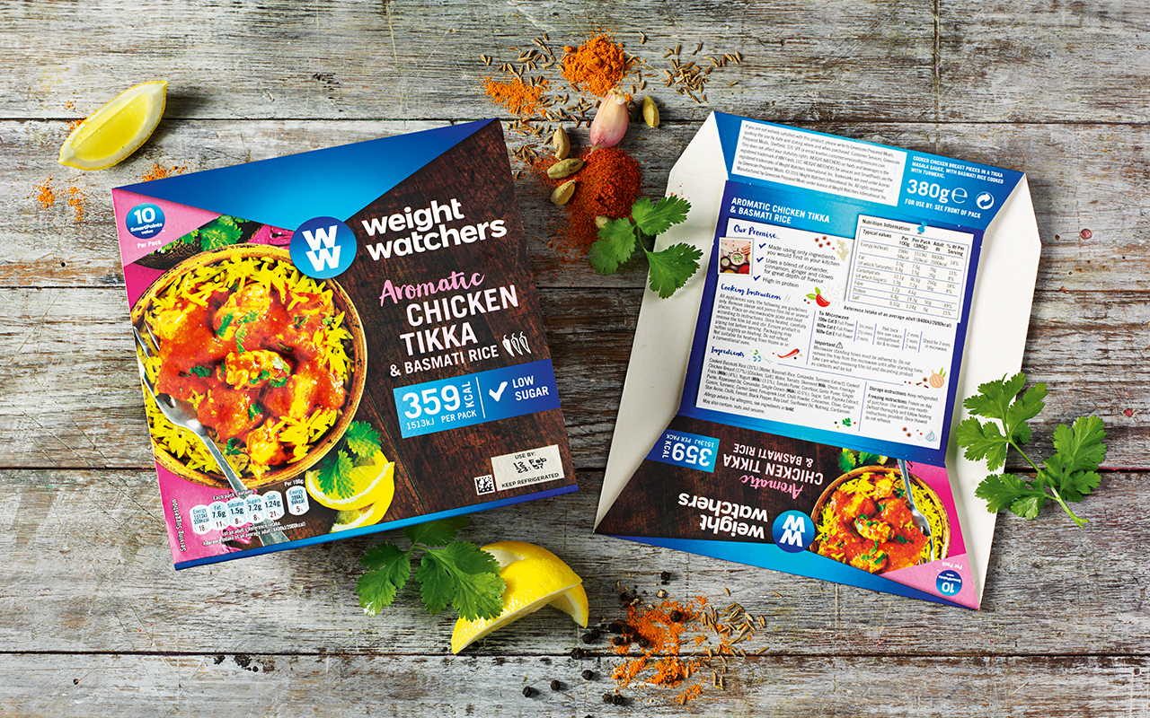 Weight_Watchers_Ready_Meal_1280x800px