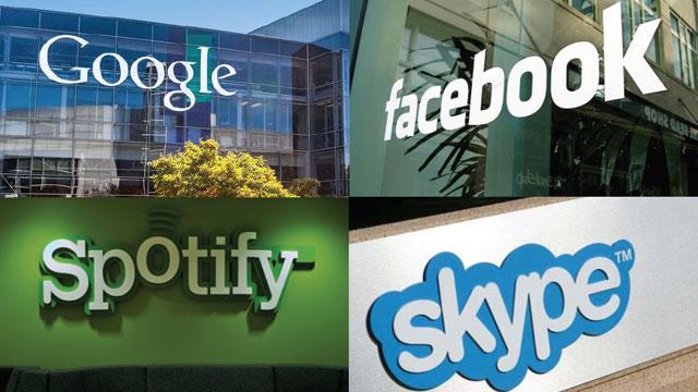 Various Digital Brands