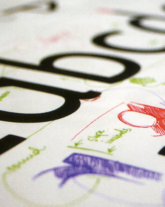 Mencap-Typeface-02
