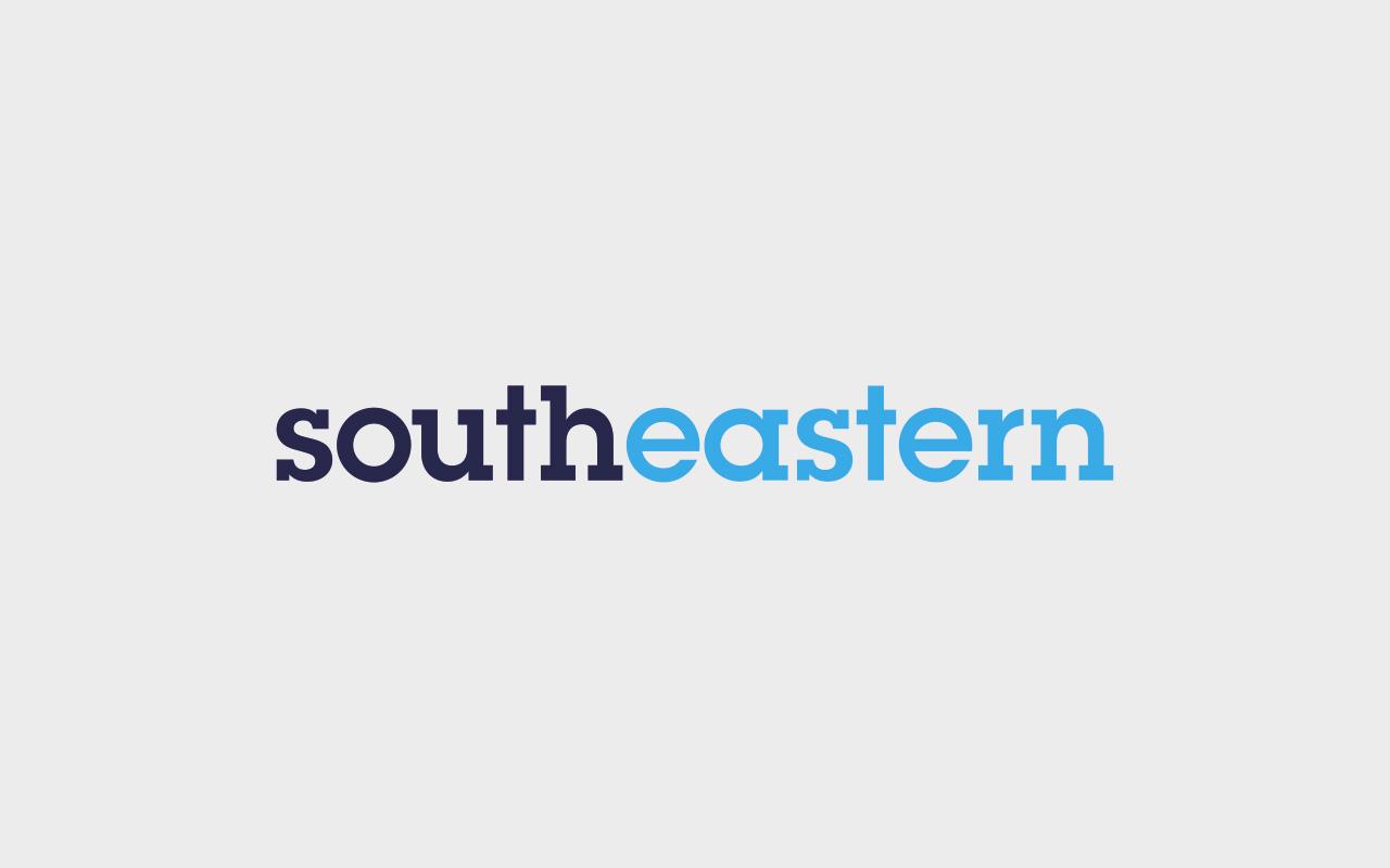 Southeastern employee engagement, engaging diverse workforce