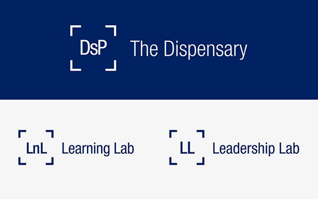 Perrigo Dispensary Logo