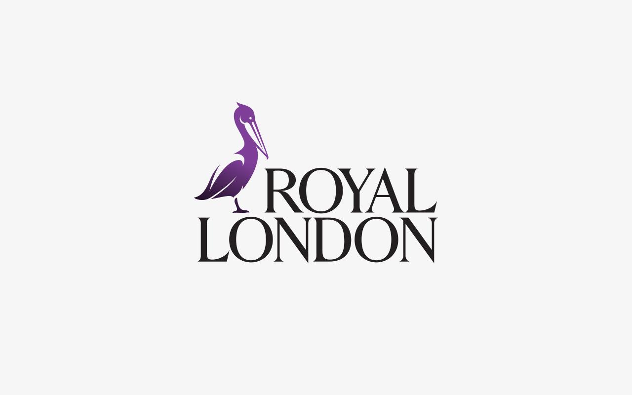 Royal London internal communications campaign
