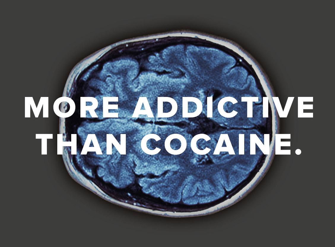more-addictive-than-cocaine