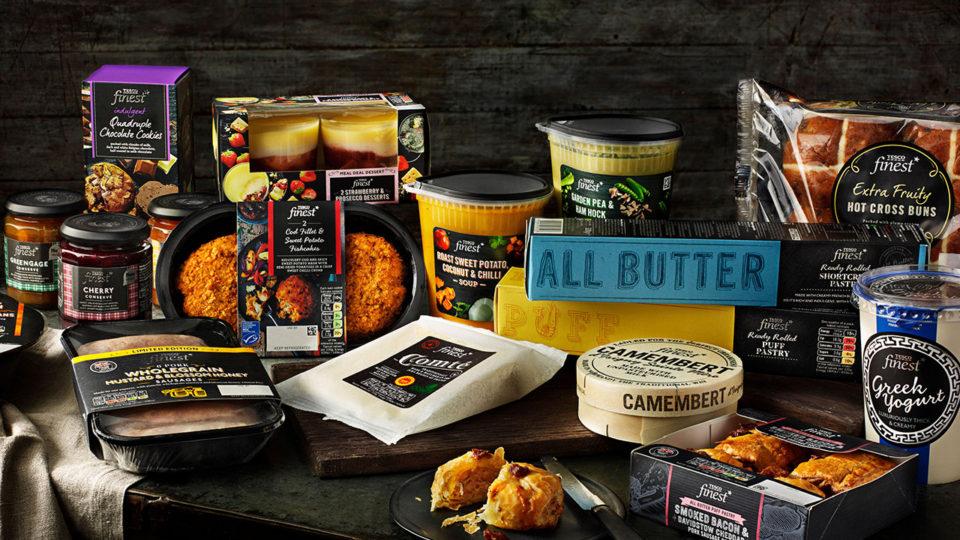 Honey Creative - Creative Brand Agency | Branding