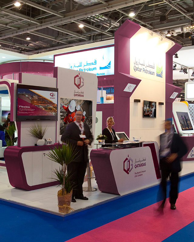 qatargas-exhibition-tall