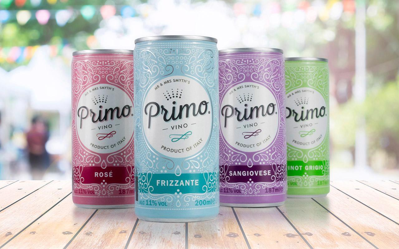 Primo-vino-visual_1_widescreen
