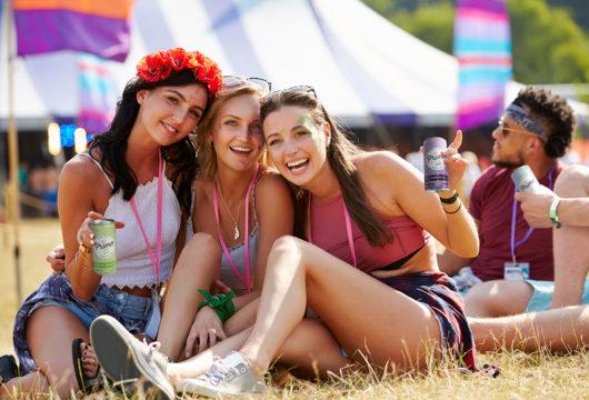 Primo_Vino_Festival