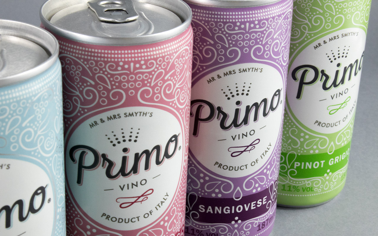 primo-cans