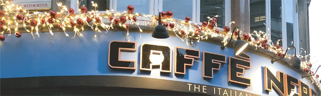cafe-nero-store