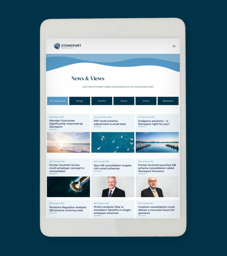 Case_Study_Web_Stoneport_October_2020_new_template_7